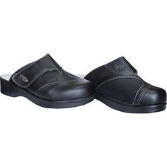 Kara, Slippers, Flats, Model, Shoes, Fashion, Loafers & Slip Ons, Moda, Zapatos