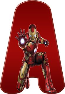 Iron Man Party, Superhero Poster, Avengers Birthday, Letters And Numbers, Teacher Appreciation, 3rd Birthday, Lego, Banner, Camden
