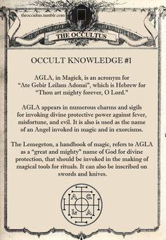 Witchcraft Spell Books, Magick Book, Wiccan Spell Book, Magick Spells, Real Spells, Occult Symbols, Occult Art, Occult Books, Necronomicon Lovecraft