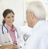 New York Doctors: Diagnosing, Treating, Pain and Injury.  800-949-6100  http://painandinjury.com/effectivetreatment/default.html
