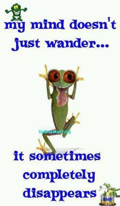Hahahaha! Lupus Fog Lupus, lupus awareness, fibromyalgia, memory problems and lupus, cognitive problems