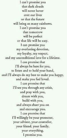Creative Wedding Vows to Husband Make You Cry How to Write Your Own Wedding Vow – Best Wedding Ceremony Ideas Wedding Ceremony Ideas, Best Wedding Vows, Wedding Vows To Husband, Love Readings For Wedding, Wedding Love Quotes, Writing Wedding Vows, Romantic Wedding Vows, Writing Your Own Vows, Wedding Rustic