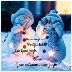 Christmas Quotes, Christmas Greetings, Christmas Time, Merry Christmas, New Year Wishes, Xmas Cards, Xmas Decorations, Holidays And Events, Happy New Year