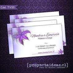 Mayor información  www.proyectaideas.cl Los Andes ::: Despacho a todo Chile.