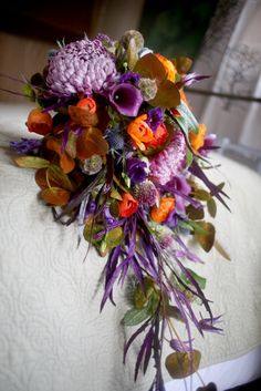 nicki komorowski photography peter pan shoot sweetpea and olive flowers 2015-10 (427x640)