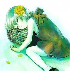 anime Cage, Anime, Cartoon Movies, Anime Music, Animation, Anime Shows