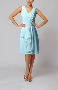 MOTHER OF THE BRIDE BEACH DRESS - Google Search
