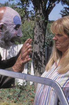 """brothertedd: """"The Devil's Rejects """" The Devil's Rejects"""