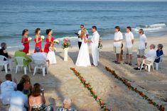Beach-Wedding-Ideas-7