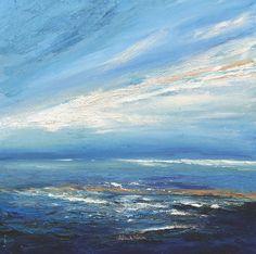 digital download, photo of original painting SEA di italianmarinepainter su Etsy