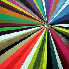 Geométrique-Optique | IMAGES EN MOUVEMENT