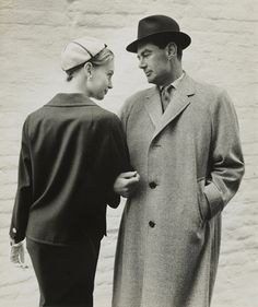 81c9e6e125a 70 Best Men s Fashions   Sewing Patterns images