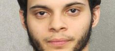 ΗΠΑ: Ο 26χρονος βετεράνος διάλεξε το αεροδρόμιο της Φλόριντα για να κάνει την επίθεση