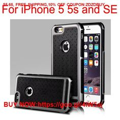 For Apple iPhone Case Rubber TPU Silicone Shockproof Back Cover Case For iPhone 6  6S / Plus / SE #Case #Iphone #HTC #LG #Samsung #Cute