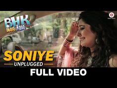 http://filmyvid.com/18086v/Soniye-Ft-hul-Mishra-Shivangi-Bhayana-Download-Video.html
