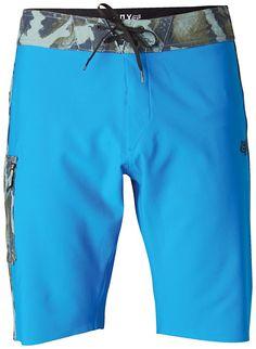 c95143b710966 2015 Fox Racing Camino Mens Swimwear Summer Swim Beach Surf Trunks  Boardshort Guys Shorts, Bmx