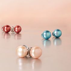 fa977e8ff 102 Best Honora ♥s Cherry Red Pearls images in 2019 | Cherry red ...