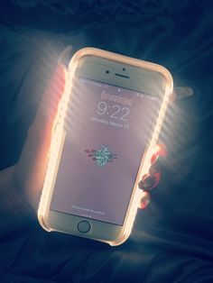 iPhone cases light up selfie case - Nurocostyle - Apple watch bands . Jewelry - - iPhone cases light up selfie case - Nurocostyle - Apple watch bands . Iphone Cover, Diy Iphone Case, Iphone Phone Cases, Iphone 7 Plus Cases, Iphone 5s, Cool Iphone Cases, Free Iphone, Iphone Ringtone, Mobile Phones