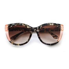 81 Best Thierry Lasry Sunglasses images in 2019   Sunglasses women ... 340424ce6d83