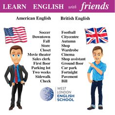 West London English School (WLES) is a private British Council accredited language school offering high quality English Courses at affordable prices. English Language Idioms, English Idioms, English Language Learning, English Vocabulary Words, English Phrases, Learn English Words, English Writing, English Study, English Lessons