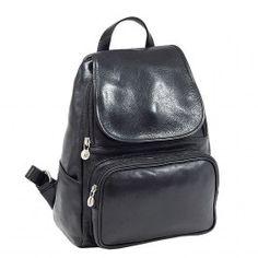 Rucsacuri dama: Rucsac casual din piele naturala verde 5534G Leather Backpack, Backpacks, Casual, Bags, Fashion, Green, Handbags, Moda, Leather Backpacks