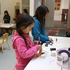 Children will consider scale, form, and function as they design and build tiny furniture to adorn the interior of miniature homes. Science Resources, Teaching Science, Activities, Discovery Museum, Tiny Furniture, Programming For Kids, Catapult, Recycled Materials, Recycling