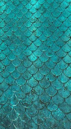 10 Wallpapers de sereísmo | MariMoon