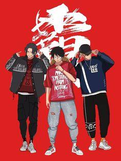 One Piece Manga, Ace One Piece, One Piece Crew, One Piece Drawing, Zoro One Piece, One Piece Fanart, One Piece Logo, One Piece Cosplay, One Piece Images