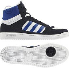 adidas PRO PLAY Pánské boty