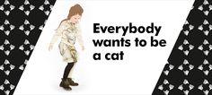 http://www.kidswear-magazine.com/shop-now/everybody-wants-to-be-a-cat/