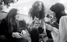 Linda Ronstadt, Rock And Roll History, Stephen Stills, Eagles Band, Bonnie Raitt, Carly Simon, Joan Baez, Laurel Canyon, Psychedelic Rock