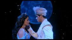 Spotlight On <I>Aladdin</I>! Learn All About the New Disney Hit Musical