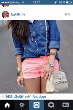 Omg i love this outifit