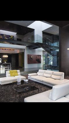 Luxury Living Room Ideas To Inspire You! Take A Look At This Amazing Ideas!