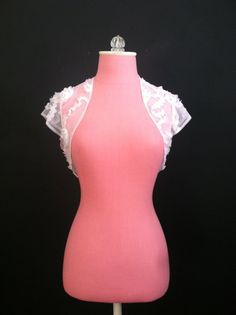 Lazaro wedding dress designer gowns and wedding dressses on pinterest