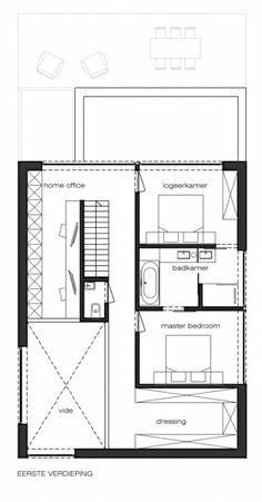 2 Floor House Plans Color in addition Rock Floor Design Ideas further 900 Sq Ft Floor Plan 3 Br as well 6 Bedroom House Plans In Ga as well Home Design For Seniors. on 2br 2ba house floor plans