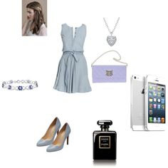 """thing"" by lily-donshi-bevran on Polyvore"