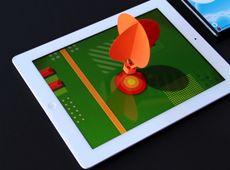 Balloon PaperApp pour iPad Ipad, Ballon, Interactive Design, Style, Toy, Swag, Interaction Design, Outfits
