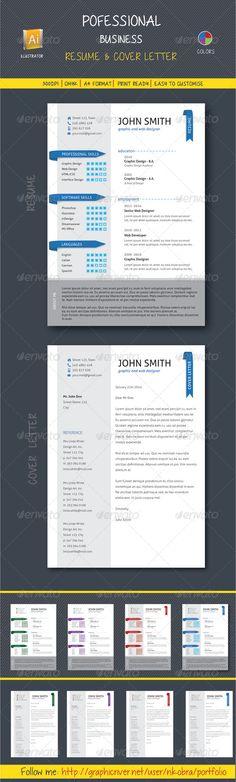 59b04f4dceca27874478f3274882d592jpg (600×3501) resume Pinterest - resume pro