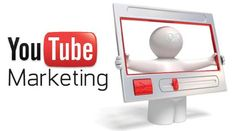 Homepage - http://www.youtubeviews.pro