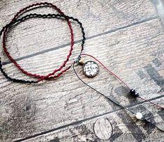 necklace #necklacecolors  #necklacemacrart  #necklacemacramejewelry  #necklacefashion  #necklaces  #necklacehandmade  #bordeaux  #black  #plexiproject  #handmadenecklaces  #handmadestyle  #handmadewithlove  #handmadeingreece #handmadeaccessories  #bohomacramé  #bohonecklace  #bohojewels  #shoppingjewelry  #shoppingtime  #giftideas  #giftideasforher  #greekinstagram  #greekjewelry  #greekbrand Boho Necklace, Fashion Necklace, Bordeaux, Greek Jewelry, Macrame Jewelry, Handmade Accessories, Plexus Products, Handmade Necklaces, Jewelry Shop