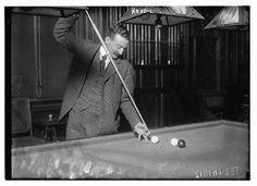 vintage_billiards_stache
