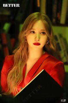 Nayeon, Kpop Girl Groups, Korean Girl Groups, Kpop Girls, My Girl, Cool Girl, Twice Chaeyoung, Twice Tzuyu, Talia