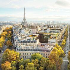 TOP 10 ICONIC PHOTO LOCATIONS IN PARIS   solosophie