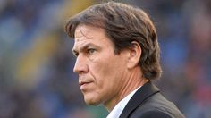 Rudi Garcia has been appointed as Marseille's new coach ahead of Sunday's league game against bitter rival Paris Saint-Germain. Three days after American businessman Frank McCourt completed his tak…