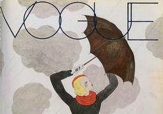 art deco, revistas - Google Search