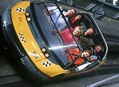 Walt Disney World Rides - Bing Images