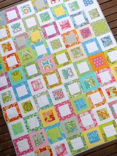 Red Pepper Quilts: QUILT PATTERNS...Allison what do you think could i use the fabric i just bought to make this quilt!