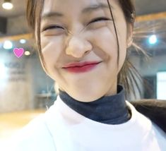 Uploaded by aimi 愛美. Find images and videos about kpop, beauty and asian on We Heart It - the app to get lost in what you love. Kpop Girl Groups, Korean Girl Groups, Kpop Girls, Cool Girl, My Girl, Korean Princess, Rapper, Wedding Beauty, Dimples