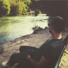 "Marco Mengoni su instagram : "" Viaggi di 2duedi2due """
